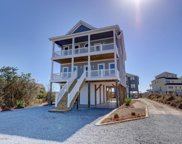 882 New River Inlet Road, North Topsail Beach image