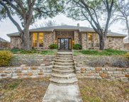 8116 Windy Terrace Circle, Dallas image