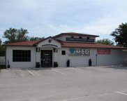 24420 State Road 54, Lutz image