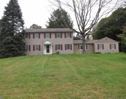 24 Chestnut Valley Drive, Doylestown image