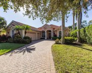 9290 Cedar Creek Dr, Bonita Springs image