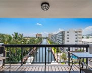 4800 Bayview Dr Unit 604, Fort Lauderdale image