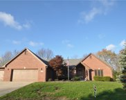 7844 Indian Pointe  Drive, Indianapolis image