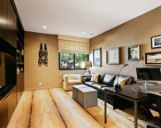 135 South Mccarty Drive Unit #102, Beverly Hills image