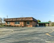 2674 Highway 39w, Athens image