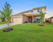 11728 Cambrian Rd, Manor image