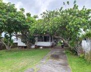 431C Kalama Street, Kailua image