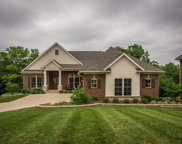5624 Morningside Dr, Crestwood image