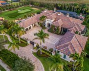 16416 Baycross Drive, Lakewood Ranch image