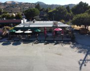 1 Delfino Pl, Carmel Valley image