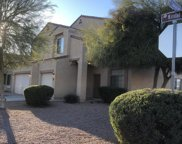 43504 W Kristal Lane, Maricopa image