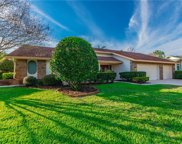 3789 Windber Boulevard, Palm Harbor image