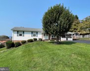 19 Canaan St, Luray image