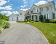 2400 GOLD MINE ROAD, Brookeville image