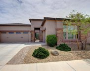 17033 S 178th Avenue, Goodyear image