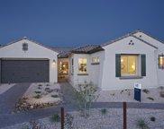 12016 N Renoir, Tucson image