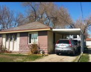 462 W 2nd Ave, Midvale image