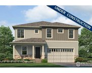 303 Goldfinch Ln, Johnstown image
