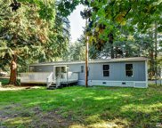 8211 323rd Place NW, Stanwood image
