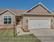 1117 Wallingford Court, Mishawaka image