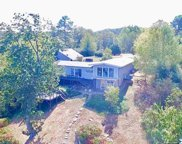 616 County Road 224, Dutton image