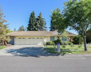 3366 Linda Messa Way, Napa image