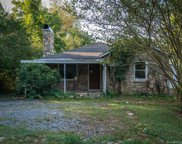 37 W Raleigh Road, Asheville image