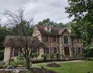 500 Mulberry Ct, East Stroudsburg image