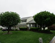 306 Hickory Road, Warminster image