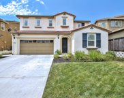6322  Lookout Pass Way, Rocklin image