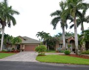 936 Greensward Lane, Delray Beach image