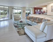 5301 Fountains Drive S Unit #304, Lake Worth image