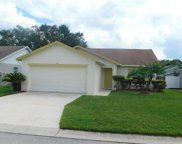 717 Reflections Drive, Winter Haven image