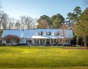 6521 Whitted Road, Fuquay Varina image