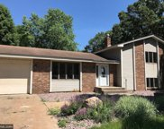 1970 96th Street, Inver Grove Heights image