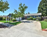 1013 Payette Ave, Sunnyvale image