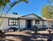 4110 N 85th Drive, Phoenix image