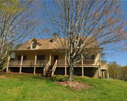 44  Pine Forest Drive, Weaverville image