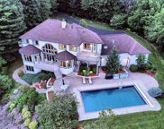 975 S Grouse Ln, Wisconsin Dells image
