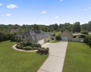 2299 AARON DR, Green Cove Springs image