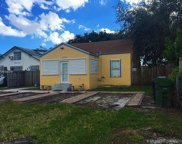 3720 Sw 14th St, Fort Lauderdale image