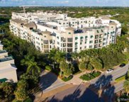 510 Nw 84th Ave Unit #311, Plantation image