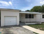 310 Carolina Ave, Fort Lauderdale image