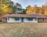 1868 Brandy Woods Dr, Conyers image