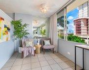 435 Seaside Avenue Unit 303, Honolulu image