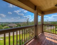 17700 Sly Fox Dr, Dripping Springs image