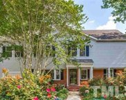 5125 Wickham Road, Raleigh image