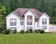 5094 Hatcher Rd, Mccalla image