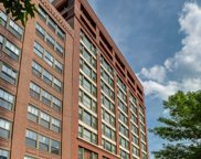 633 South Plymouth Court Unit 604, Chicago image