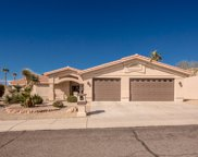 2363 Buckingham Blvd, Lake Havasu City image
